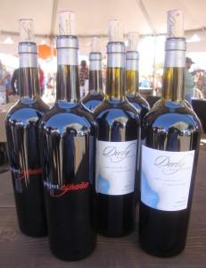 Derby Wine Estates