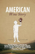 American Wine Story poster