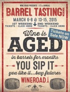 Barrel Tasting 2015 mailer (2)