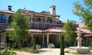 Brassfield Estate Winery