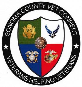 SCVC new Logo
