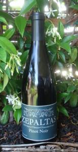 Zepaltas Wines