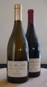 Shea Wine Cellars