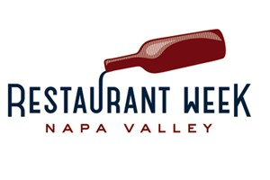 2016 Napa Valley Restaurant Week, Jan 24-31