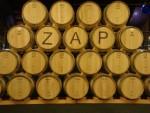 ZAP Barrels