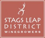 Stags Leap District Winegrowers Logo