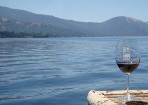 Lake County Wine Adventure