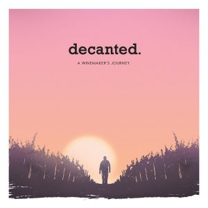 decanted-poster