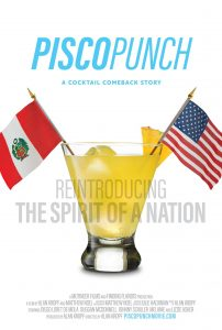 pisco-punch-movie-poster