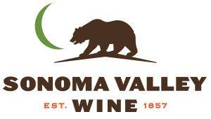 SVVGA Logo