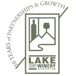 Lake County Winery Association