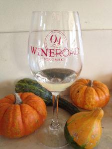 2017 Wine & Food Affair