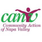 CANV, supporting community through Napa Fires