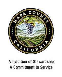 Napa County, helping community cope with Napa Fires