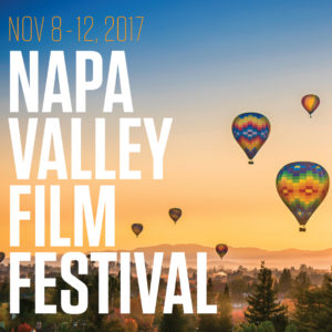 2017 Napa Family Film Festival