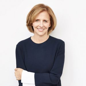 Nancy Meyers, Legendary Filmmaker at 2017 Napa Valley Film Festival