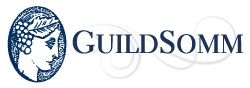 Guild of Sommeliers Logo