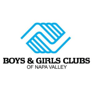 Boys and Girls Clubs of Napa Valley