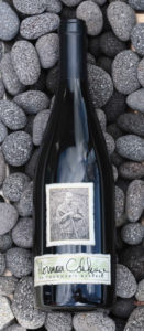 ZD Wines Founder's Reserve Pinot Noir