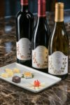 ZD Traditional Wines_preview