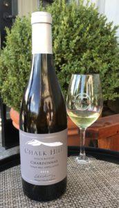 Chalk Hill Estate, 2018 Wine & Food Affair Participant