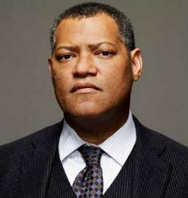 Laurence J. Fishburne III, 2018 Napa Valley Film Festival Legendary Actor