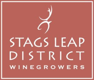 SLD WInegrowers