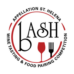 2019 bASH Logo