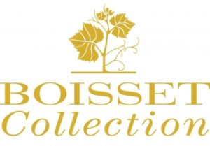 Boisset Collection, makers of 6.6.44
