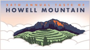2019 Taste of Howell Mountain Event Graphic (2)