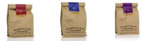 Oakville Roastery Coffee