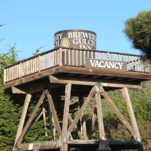Brewery Gulch Inn Vacancy